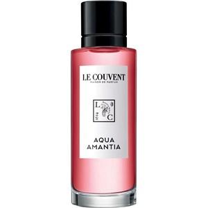 Le Couvent Maison de Parfum - Colognes Botaniques - Aqua Amantia Eau de Parfum Spray