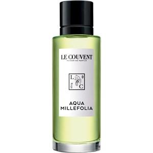 Le Couvent Maison de Parfum - Colognes Botaniques - Aqua Millefolia Eau de Parfum Spray