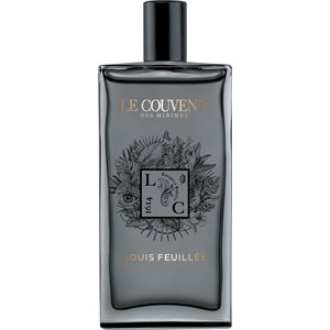 Le Couvent des Minimes - Candles & room fragrances - Home Spray Louis Feuillee