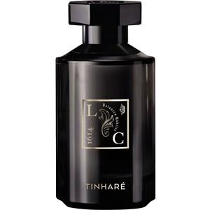 Le Couvent Maison de Parfum - Parfums Remarquables - Tinharé Eau de Parfum Spray