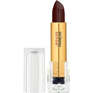 Le Rouge Francais - Lippenstifte - Le Brun Lippenstift