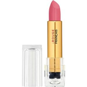 Le Rouge Francais - Lippenstifte - Le Nude Lippenstift