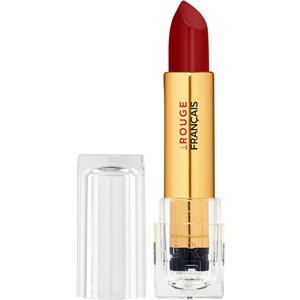 Le Rouge Francais - Lippenstifte - Le Rouge Lippenstift