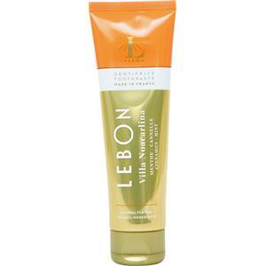 lebon-pflege-zahnpflege-cinnamon-mint-toothpaste-75-ml