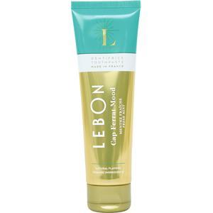 lebon-pflege-zahnpflege-fresh-mint-toothpaste-75-ml