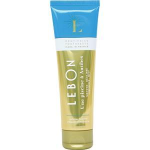 lebon-pflege-zahnpflege-liquorice-mint-toothpaste-75-ml