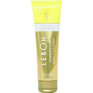 lebon-pflege-zahnpflege-mint-pineapple-rooibos-toothpaste-75-ml