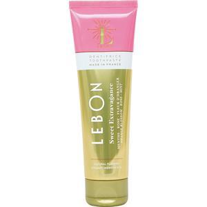 lebon-pflege-zahnpflege-orange-blossom-rose-mint-toothpaste-75-ml