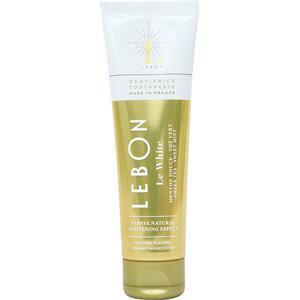 lebon-pflege-zahnpflege-sweet-mint-green-tean-toothpaste-75-ml
