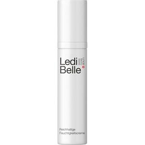 LediBelle - Gesichtspflege - Reichhaltige Feuchtigkeitscreme