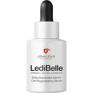LediBelle - Facial care - Cell Regenerating Serum