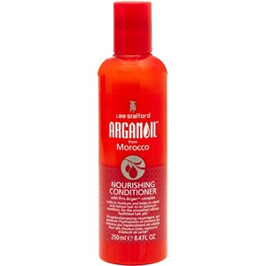 Image of Lee Stafford Haarpflege ArganOil Conditioner 250 ml