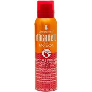Lee Stafford - ArganOil - Moisture Injection Dry Conditioner