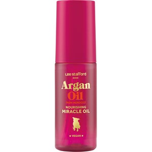 Lee Stafford - ArganOil - Argan Oil from Morocco