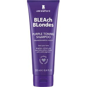 lee-stafford-haarpflege-bleach-blondes-shampoo-250-ml