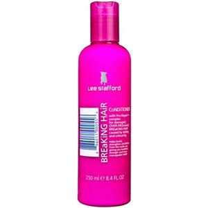 lee-stafford-haarpflege-breaking-hair-breaking-hair-conditoner-250-ml