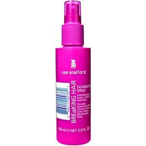 Lee Stafford - Breaking Hair - Breaking Hair Detangling Spray