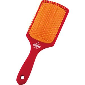 Lee Stafford - Brushes - Argan Oil Paddle Brush