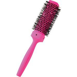 Lee Stafford - Brushes - Frizz Off Square Root Brush Keratinbürste