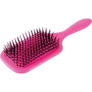 Lee Stafford - Brushes - My Squeaky Clean Paddle Brush Paddle Brush