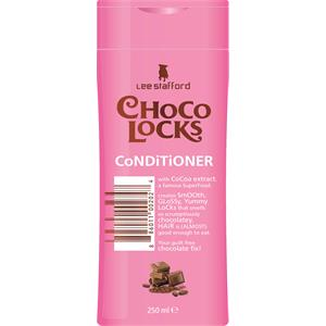 Lee Stafford - Choco Locks - Conditioner