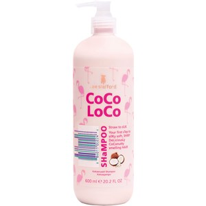 Lee Stafford - Coco Loco - Shampoo