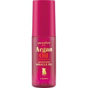 lee-stafford-haarpflege-colour-love-argan-oil-from-morocco-50-ml