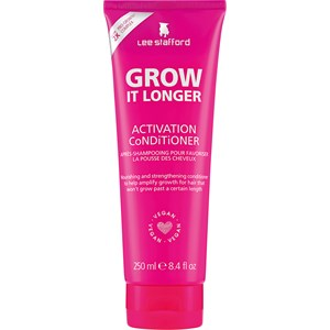 Lee Stafford - Hair Growth - Conditioner