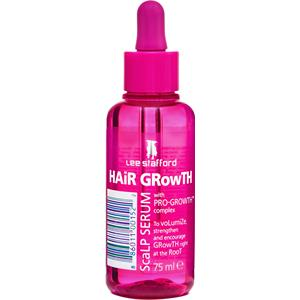 Lee Stafford - Hair Growth - Sculp Serum