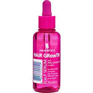 Lee Stafford - Hair Growth - Sculp Serum