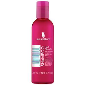Lee Stafford - Hair Growth - Shampoo