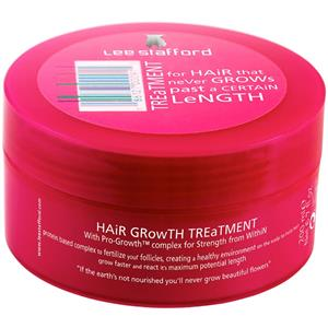 Lee Stafford - Hair Growth - Hair Growth Treatment