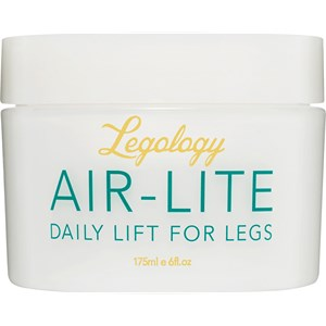 Legology - Body care - Air-Lite Contouring Leg Cream