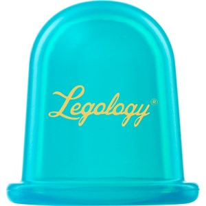 Legology - Körperpflege - Circu-Lite Squeeze Therapy For Legs