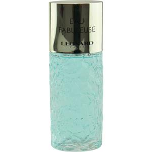 Image of Leonard Damendüfte Eau Fabuleuse Eau de Toilette Spray 100 ml