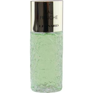 Image of Leonard Unisexdüfte Eau Fraiche Eau de Toilette Spray 100 ml
