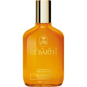 LIGNE ST BARTH - Skin care - Avocado Oil