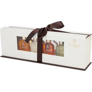 Ligne St Barth - Sets de regalo - Mignon Set 12