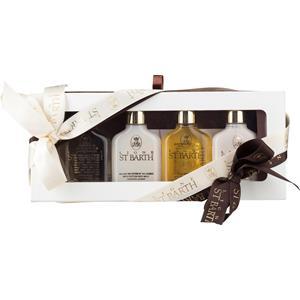Ligne St Barth - Gift sets - Mignon Bath Care Set