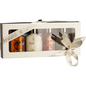 Ligne St Barth - Gift sets - Mignon Basic Care Set