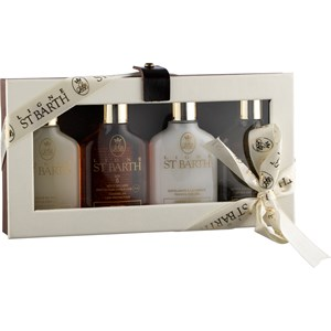 Ligne St Barth - Gift sets - Mignon Sun Care Set