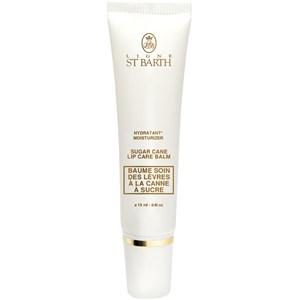 LIGNE ST BARTH - Facial care - Baume Soin Levres
