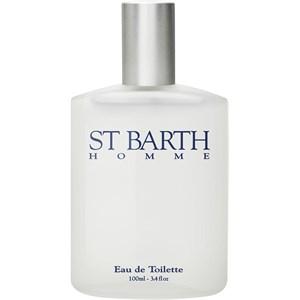 Ligne St Barth - Homme - Eau de Toilette Spray