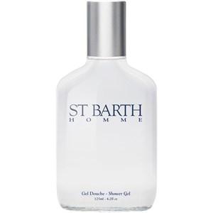 ligne-st-barth-herrendufte-homme-shower-gel-125-ml