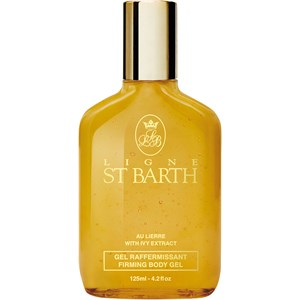 LIGNE ST BARTH - CORPS & BAIN - With Ivy Extract Firming Body Gel