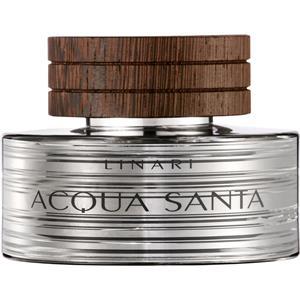 linari-unisexdufte-acqua-santa-eau-de-parfum-spray-100-ml