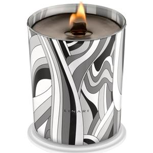 Linari - Calla Art Collection - Duftkerze Scented Candle