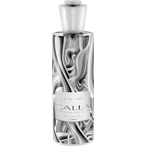 Linari - Calla Art Collection - Interieurparfum