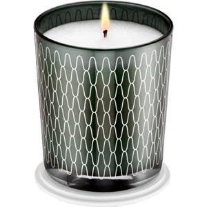 Linari - Scented candles - Alba