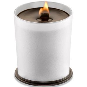 linari-kerzen-duftkerzen-amarena-190-g